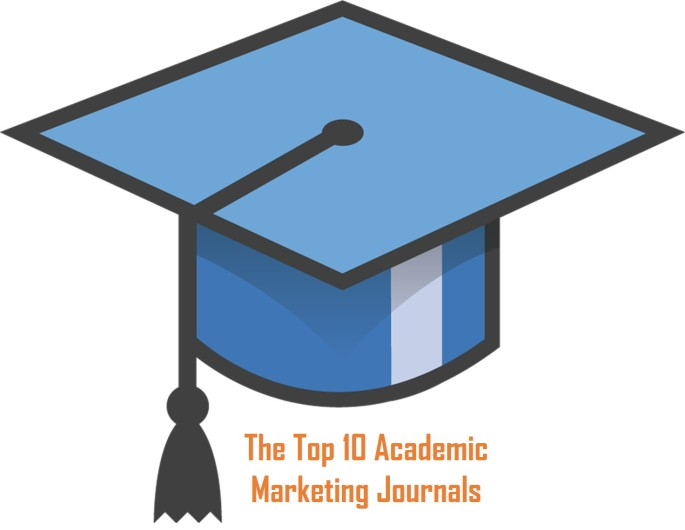 Top 10 Academic Marketing Journals.jpg
