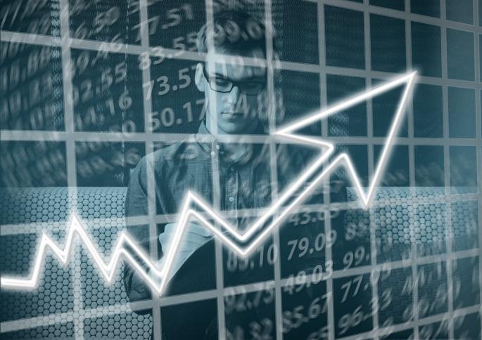Marketing Science - Market Size vs. Market Entry
